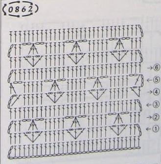 00862 (329x337, 63Kb)