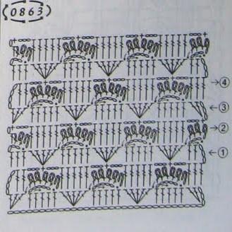 00863 (329x328, 62Kb)