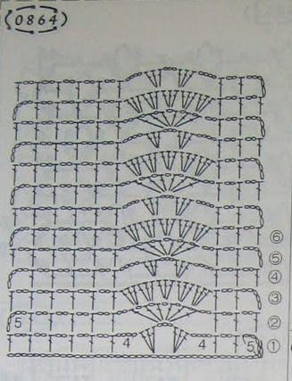 00864 (327x427, 72Kb)