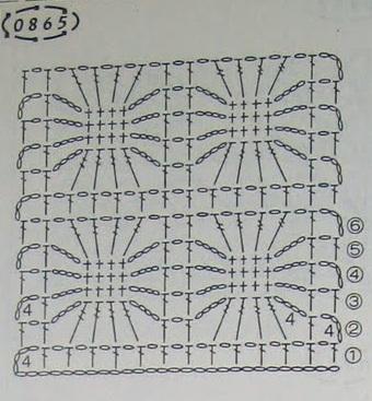 00865 (340x367, 68Kb)