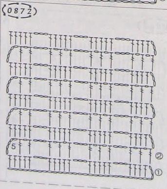 00872 (343x389, 66Kb)