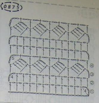00875 (332x345, 52Kb)