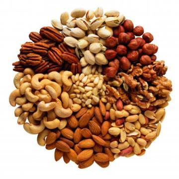 орешки (360x360, 26Kb)