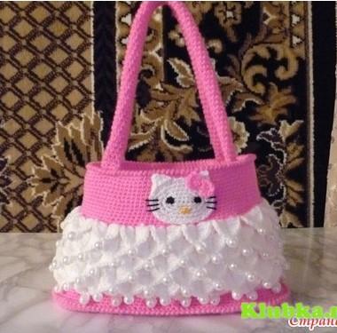 Нарядная сумочка для девочки,украшенная бусинками- связана спицами/4683827_20120207_181307 (380x375, 50Kb)