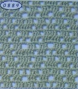 0889 (259x293, 51Kb)