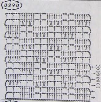 00890 (329x331, 71Kb)