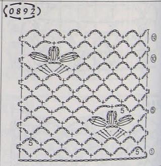 00892 (319x329, 61Kb)