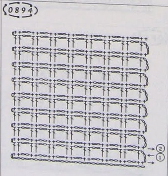 00894 (339x355, 67Kb)