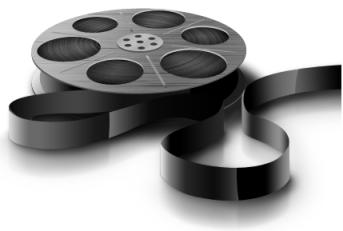 кино онлайн (343x231, 45Kb)