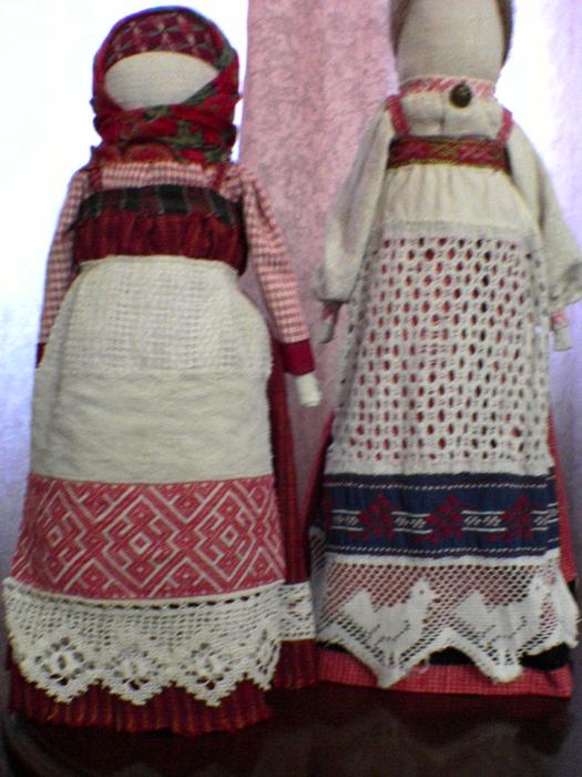 куклы Майи Сысоевой (525x700, 459Kb)