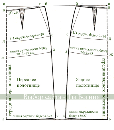 ubkavukroyka (400x456, 99Kb)
