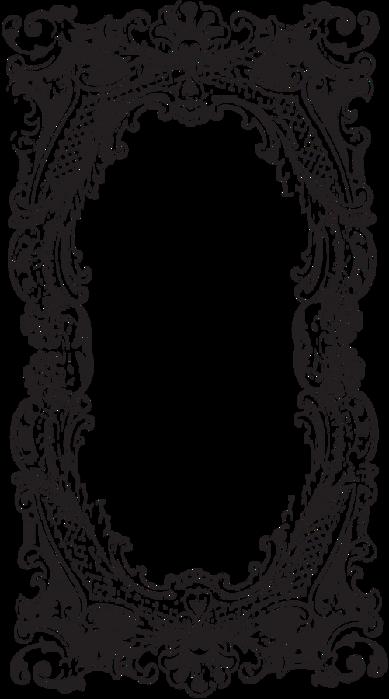 rastfr002 (389x700, 290Kb)