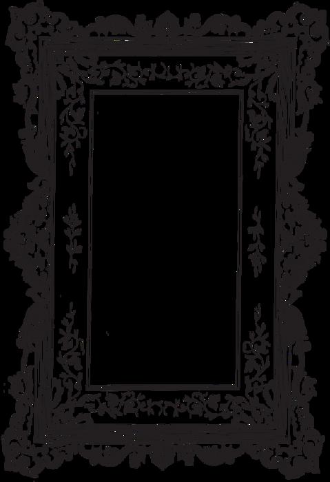rastfr010 (479x700, 272Kb)