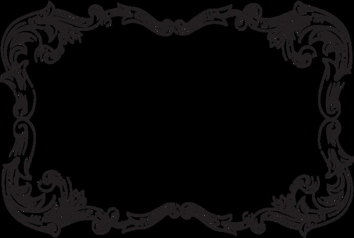rastfr015 (700x470, 179Kb)