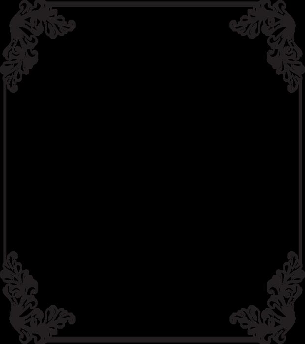 rastfr055 (621x700, 80Kb)