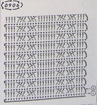 00906 (331x355, 74Kb)