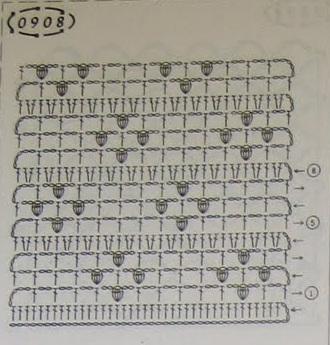 00908 (330x345, 61Kb)
