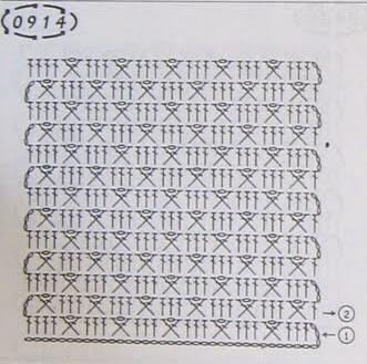 00914 (331x329, 64Kb)