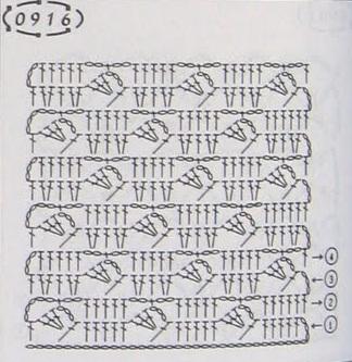 00916 (324x333, 64Kb)