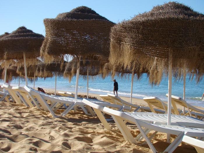 Praia Barranco Olga Maksimova (2) (700x525, 349Kb)