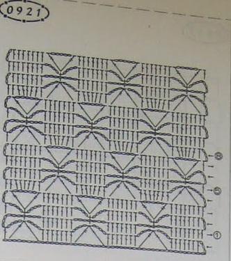 00921 (332x375, 70Kb)