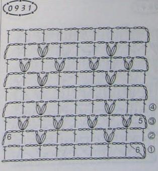 00931 (314x340, 53Kb)