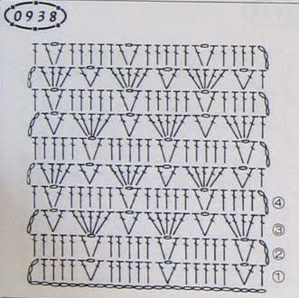 00938 (331x330, 64Kb)