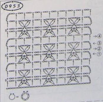 00953 (349x346, 62Kb)