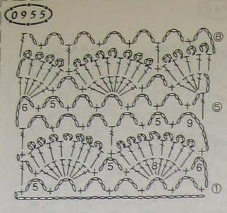 00955 (322x301, 56Kb)
