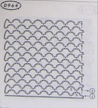 00964 (327x359, 66Kb)
