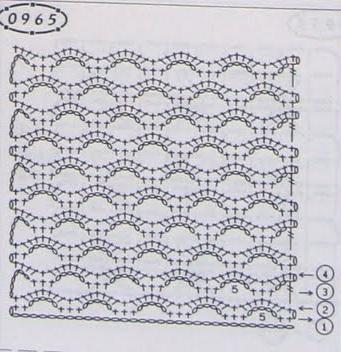 00965 (341x352, 69Kb)