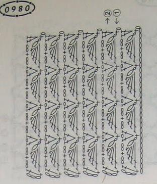 00980 (312x364, 61Kb)