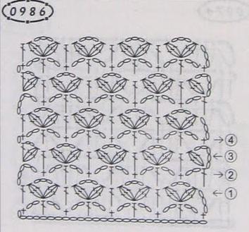 00986 (354x329, 65Kb)
