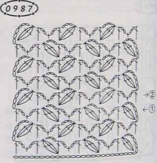 00987 (318x331, 61Kb)