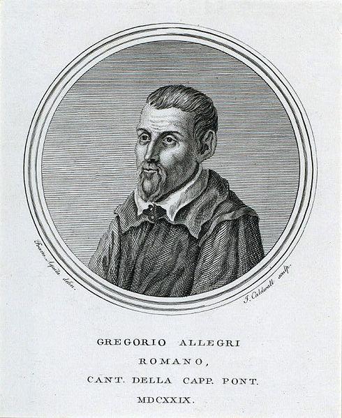 Gregorio Allegri (490x599, 77Kb)