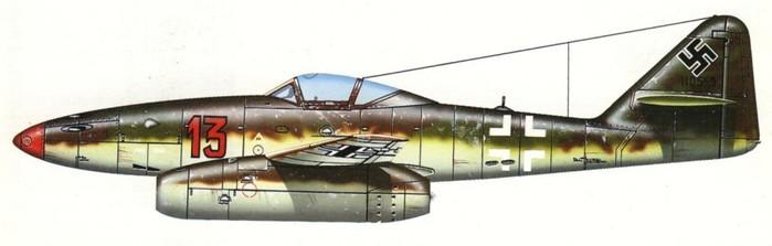 05 Ме-262 Бэра (700x223, 33Kb)