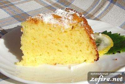 limonnyj-cheezecake2 (400x271, 103Kb)