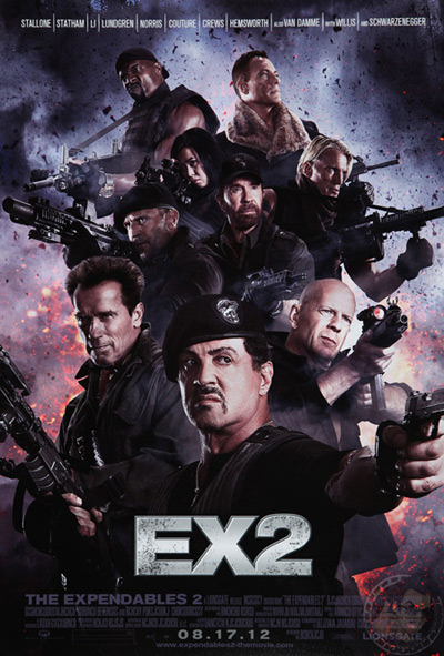 794999_expendables2poster (400x591, 100Kb)