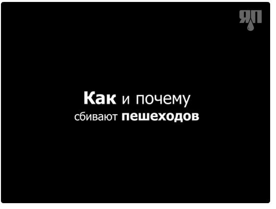 1328701568_1328655755_bezymyannyy (564x428, 16Kb)