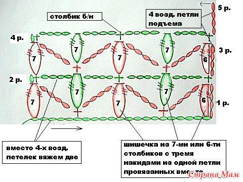 схема к шишечкам 2 (480x360, 60Kb)