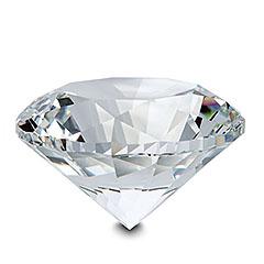 sdiamond (240x240, 23Kb)
