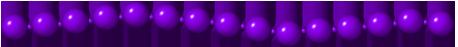 разделитель бусы (458x47, 19Kb)