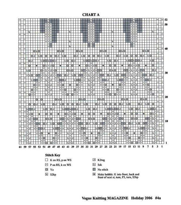 пелерина2 (618x699, 127Kb)