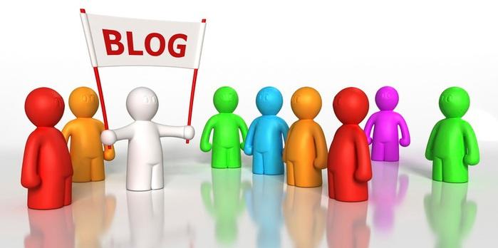 26-Blog (700x348, 51Kb)