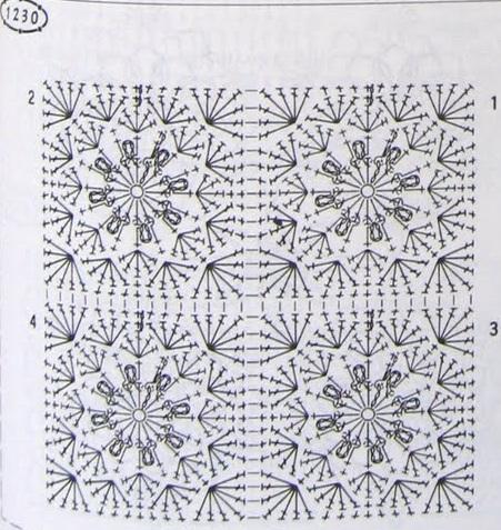 01230 (451x477, 127Kb)