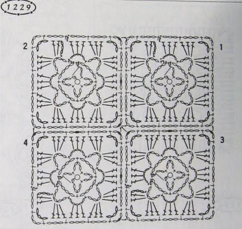 01229 (489x463, 112Kb)