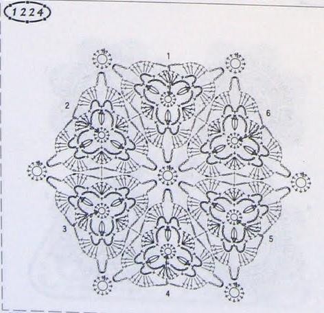 01224 (472x456, 95Kb)