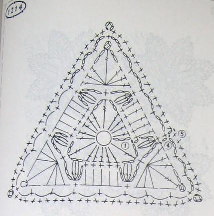 01214 (429x434, 76Kb)