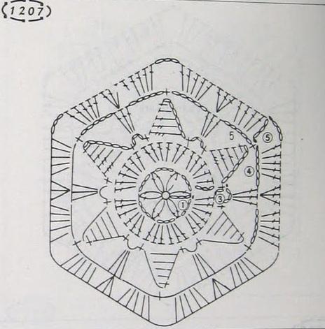 01207 (464x471, 85Kb)