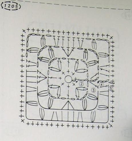 01205 (461x493, 81Kb)